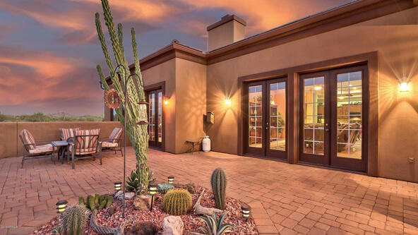 6383 E. 18th Avenue, Apache Junction, AZ 85119 Photo 12