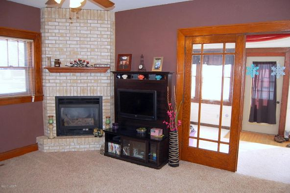 121 N. 6th St., Montevideo, MN 56265 Photo 44