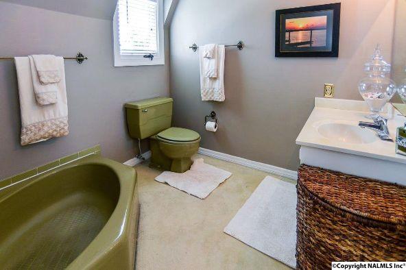 2114 Brookmeade Rd., Decatur, AL 35601 Photo 43