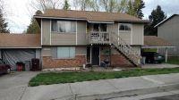 Home for sale: 315 N.W. Robert, Pullman, WA 99163