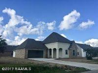 Home for sale: 12423 Beau Soleil, Abbeville, LA 70510