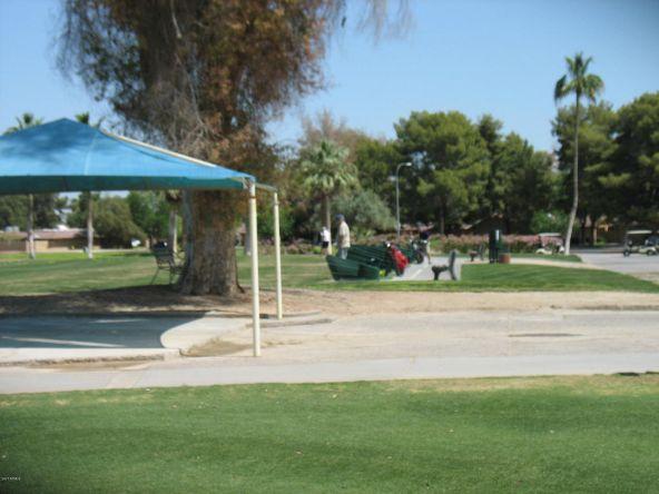 4832 E. Lake Point Cir., Phoenix, AZ 85044 Photo 54
