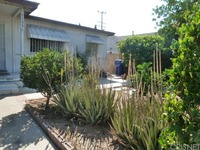 Home for sale: 11335 Glenoaks Blvd., Pacoima, CA 91331