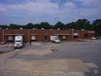 Home for sale: 5427 Armour Avenue, Columbus, GA 31909