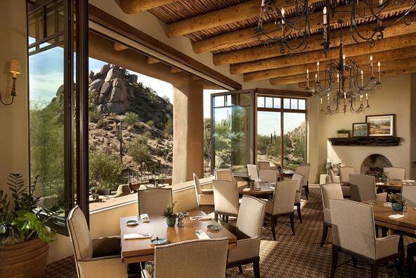 10040 E. Happy Valley Rd. #383, Scottsdale, AZ 85255 Photo 5
