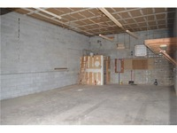 Home for sale: 399 Ledyard St., Hartford, CT 06114