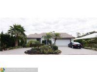 Home for sale: 7020 N.W. 2nd Terrace, Boca Raton, FL 33487
