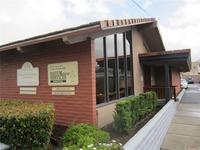 Home for sale: Casa St., San Luis Obispo, CA 93405