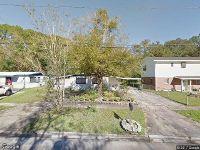 Home for sale: Kinlock, Jacksonville, FL 32219