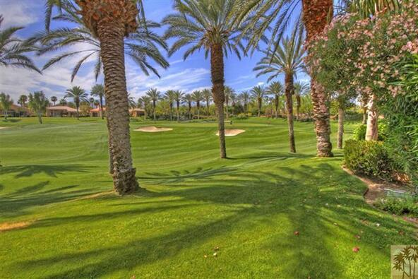 125 Rain Bird Cir., Palm Desert, CA 92211 Photo 20