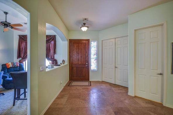 2569 W. Silverdale Rd., Queen Creek, AZ 85142 Photo 64