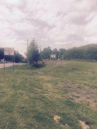 Home for sale: 400 Nc 2 400 Nc 226 & Old Dula Rd., Spruce Pine, NC 28777