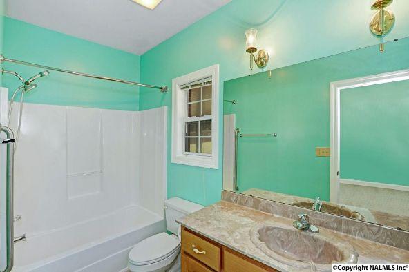 241 Kelsey Lynn Ln., Huntsville, AL 35806 Photo 19