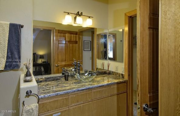 300 Ridge Rd., Sedona, AZ 86336 Photo 27