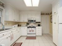 Home for sale: 17 Arborlea Ct., Greer, SC 29651
