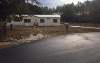 Home for sale: 197 S.W. Apricot, Lake City, FL 32024