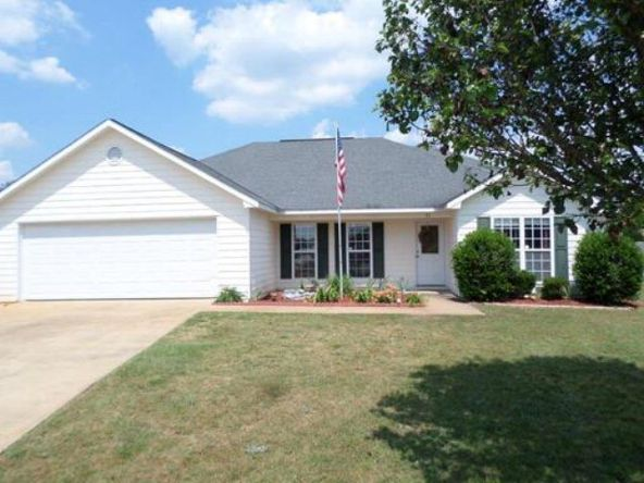 51 Wheatfield, Fort Mitchell, AL 36856 Photo 1