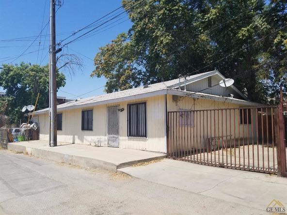 1015 King St., Bakersfield, CA 93305 Photo 1