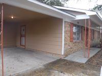 Home for sale: 1407 E. Cherry, Blytheville, AR 72315
