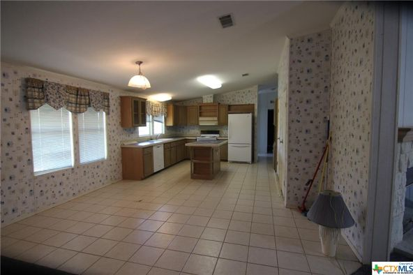 3149 Vista Verde Dr., New Braunfels, TX 78130 Photo 9