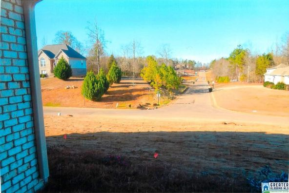 450 Hillstone Dr., Pell City, AL 35125 Photo 33