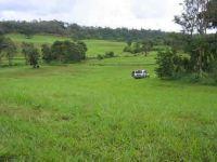 Home for sale: 18-B Iana Pl., Kapaa, HI 96746