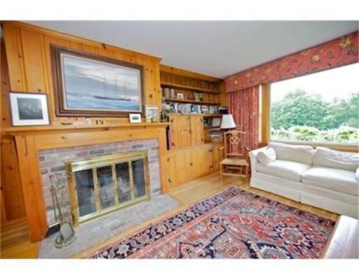 500 South Rd., Holden, MA 01520 Photo 18