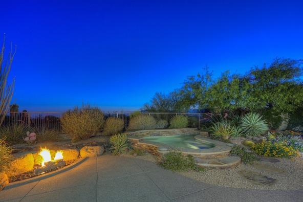 33034 N. 71st St., Scottsdale, AZ 85266 Photo 29