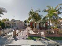 Home for sale: Juan, Hawaiian Gardens, CA 90716