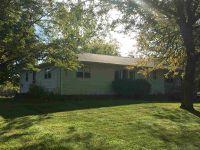 Home for sale: 229 Maynard St., Carsonville, MI 48419