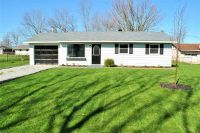 Home for sale: 215 N. Argold St., Brookston, IN 47923