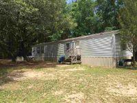 Home for sale: 5183 Raffaele St., Milton, FL 32570