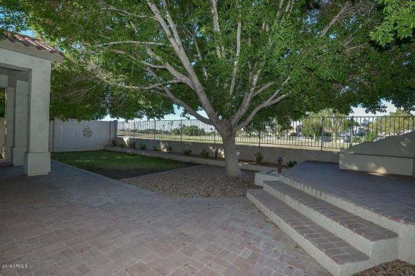 21652 N. 59th Ln., Glendale, AZ 85308 Photo 16