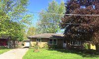 Home for sale: Lincoln, Montgomery, IL 60538