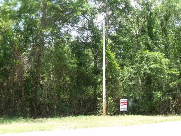 17311 County Rd. 9, Summerdale, AL 36580 Photo 12
