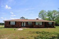 Home for sale: 3403 Ga Hwy. 256, Sylvester, GA 31791