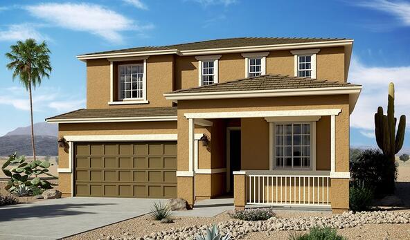 19376 N. Crestview Lane, Maricopa, AZ 85138 Photo 3