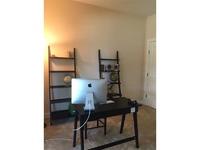 Home for sale: 16100 Emerald Estates Dr. # 194, Weston, FL 33331