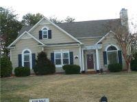 Home for sale: 129 Kirkleigh Ct., King, NC 27021