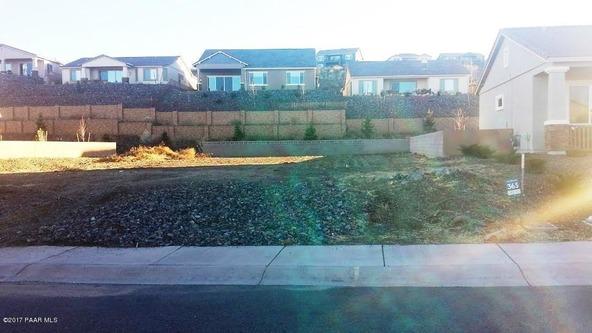 1753 Ascott St., Prescott, AZ 86301 Photo 11