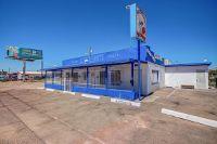 Home for sale: 1200 W. Apache Trail, Apache Junction, AZ 85120