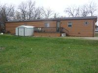 Home for sale: 3288 355th Avenue, Ruthven, IA 51358