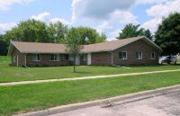 Home for sale: 1711 Lark, Waterloo, IA 50701
