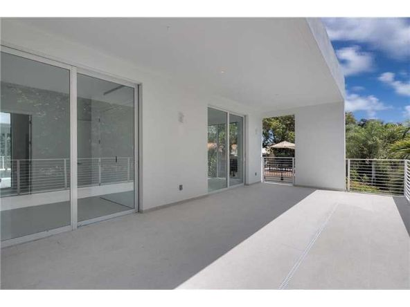 2057 North Bay Rd., Miami Beach, FL 33140 Photo 23