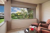 Home for sale: 68-1025 N. Kaniku Dr., Kamuela, HI 96743
