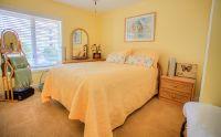 Home for sale: 400 E. Raleigh, Wildwood, NJ 08260