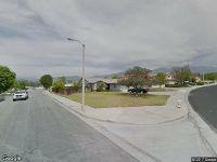 Home for sale: Beech, Yucaipa, CA 92399