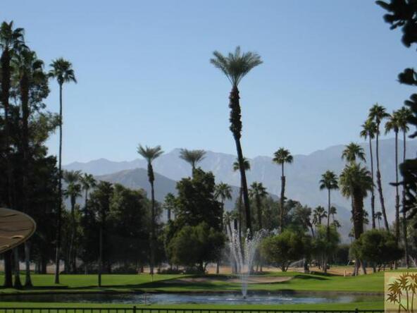 308 Gran Via, Palm Desert, CA 92260 Photo 13