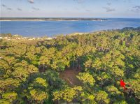 Home for sale: 3 Outer Banks Way, Daufuskie Island, SC 29915