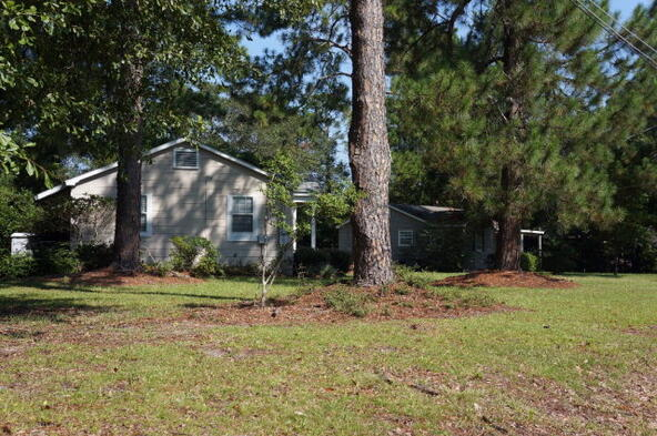 3200 Blk Ross Clark Cir., Dothan, AL 36303 Photo 4